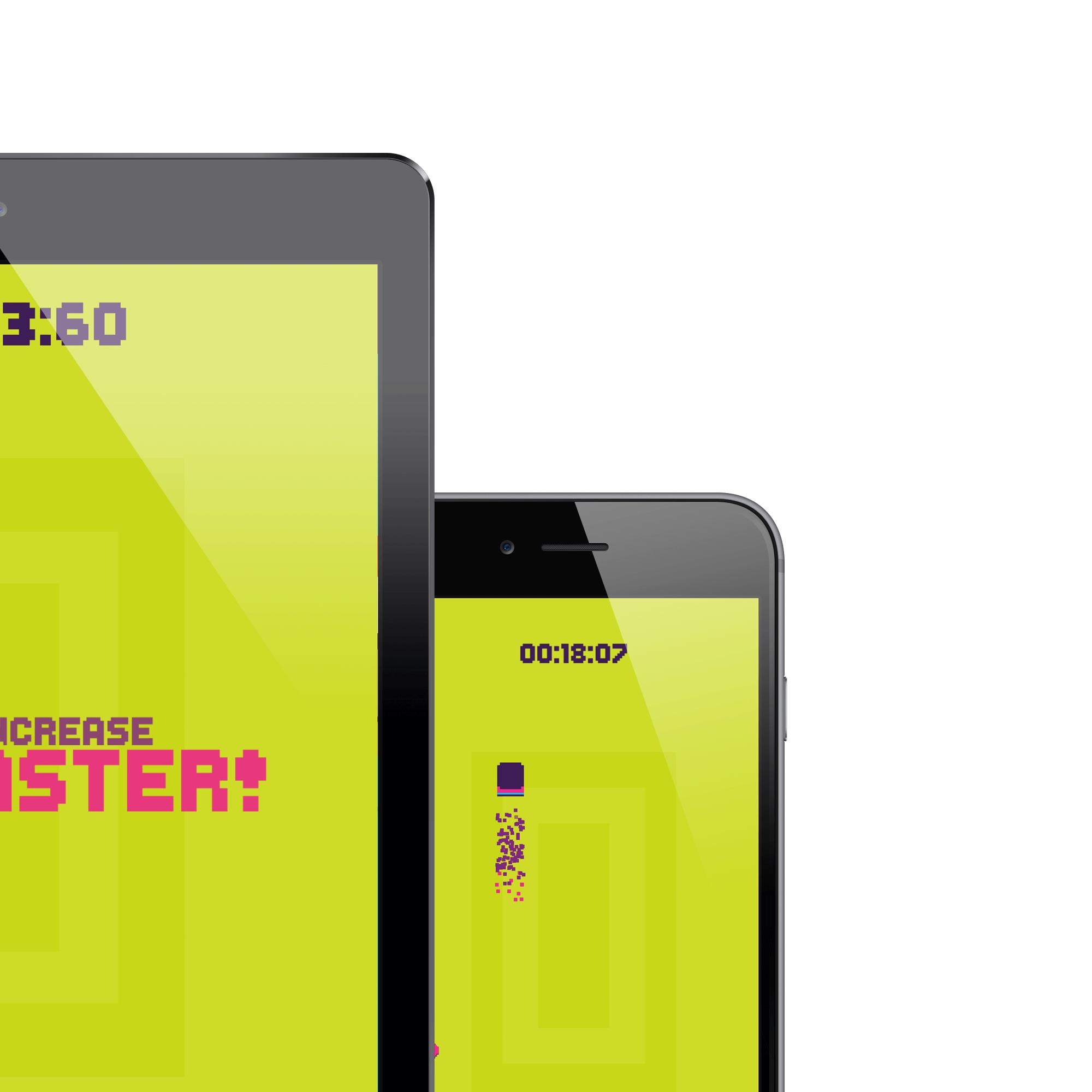 KidDotCo create Apps