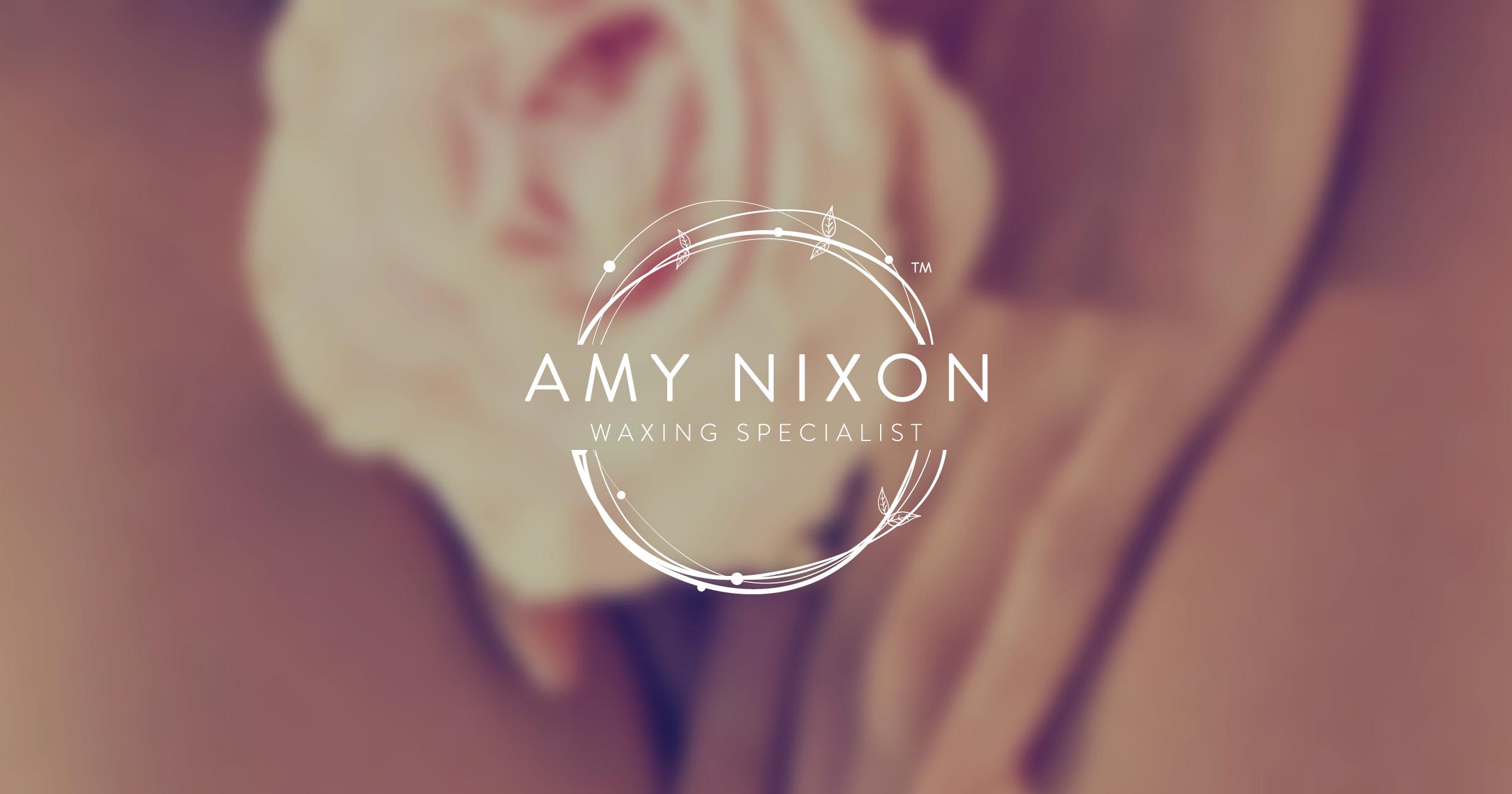 Amy Nixon brand