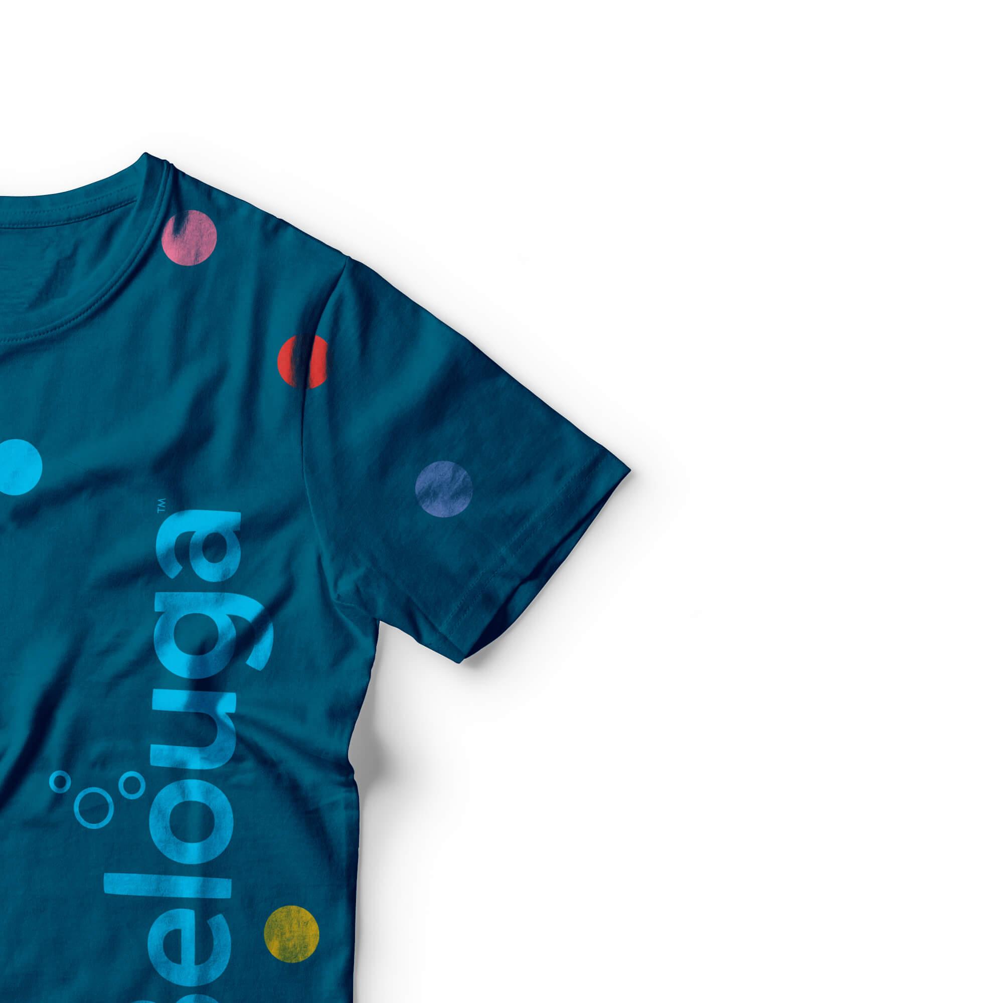 Belouga t-shirt