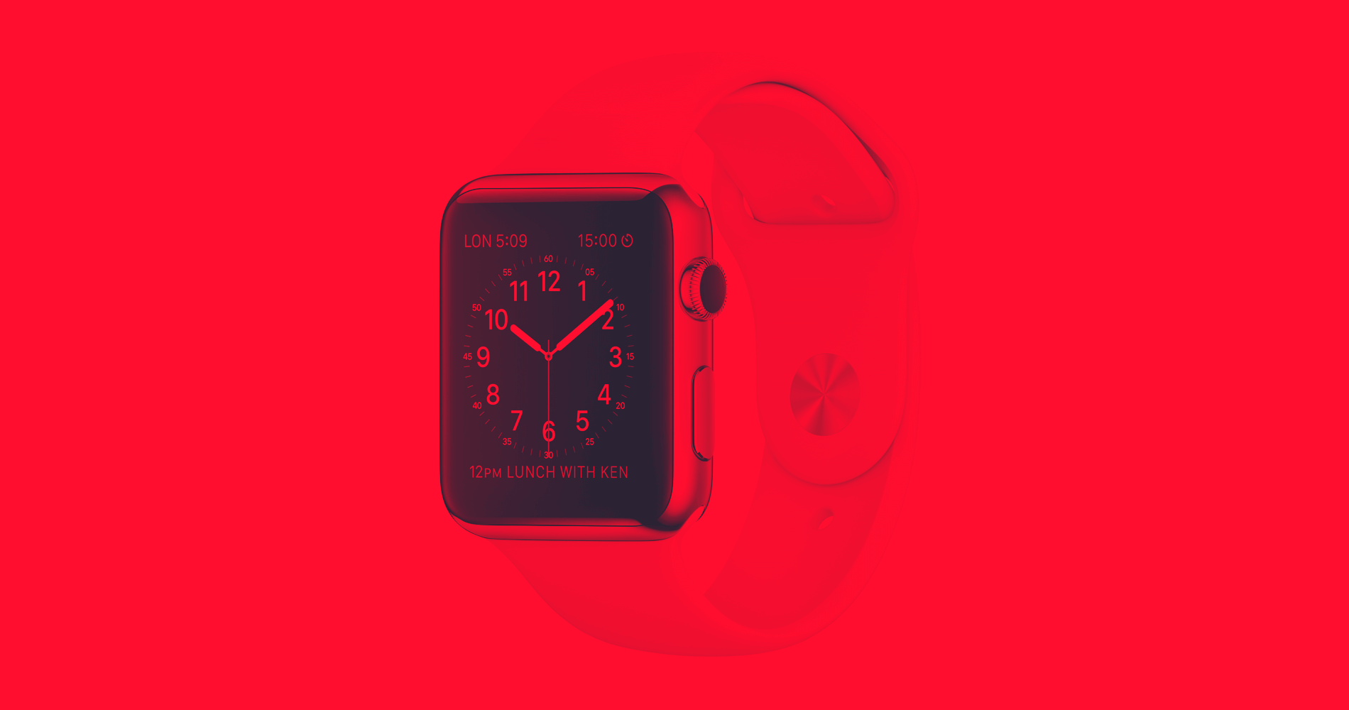 KidDotCo talk about the Apple Watch